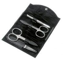 Carl Martin Manicure Set 50100