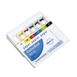 SB Paper Points Color-End 1