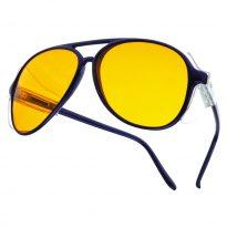 Pro Specs IS01