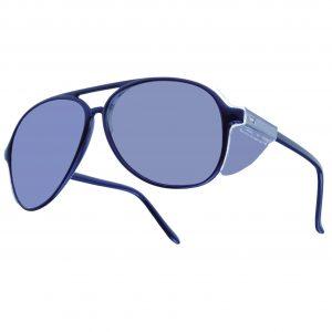 Pro Specs IS03