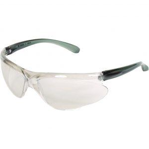 Pro Specs IS03CZ/IS03CZT
