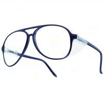 Pro Specs IS04