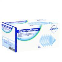 SteriBlue BlueSurgSwab
