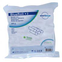 SteriBlue BlueRoll