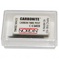 Nordin Carbonite Refills