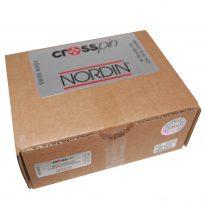 Nordin Crosspin Refills