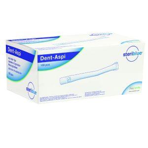 SteriBlue Dent-Aspi 1