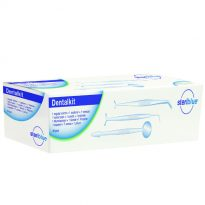 SteriBlue Dental-Kit