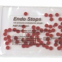 Polydentia Endo-Stops