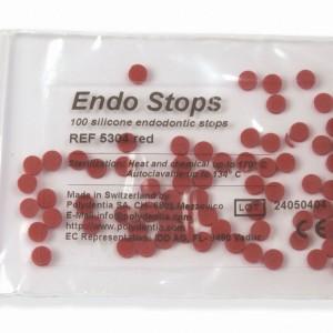 Polydentia Endo-Stops 1