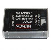 Nordin Glassix Refills