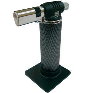 SteriBlue Mini Torch